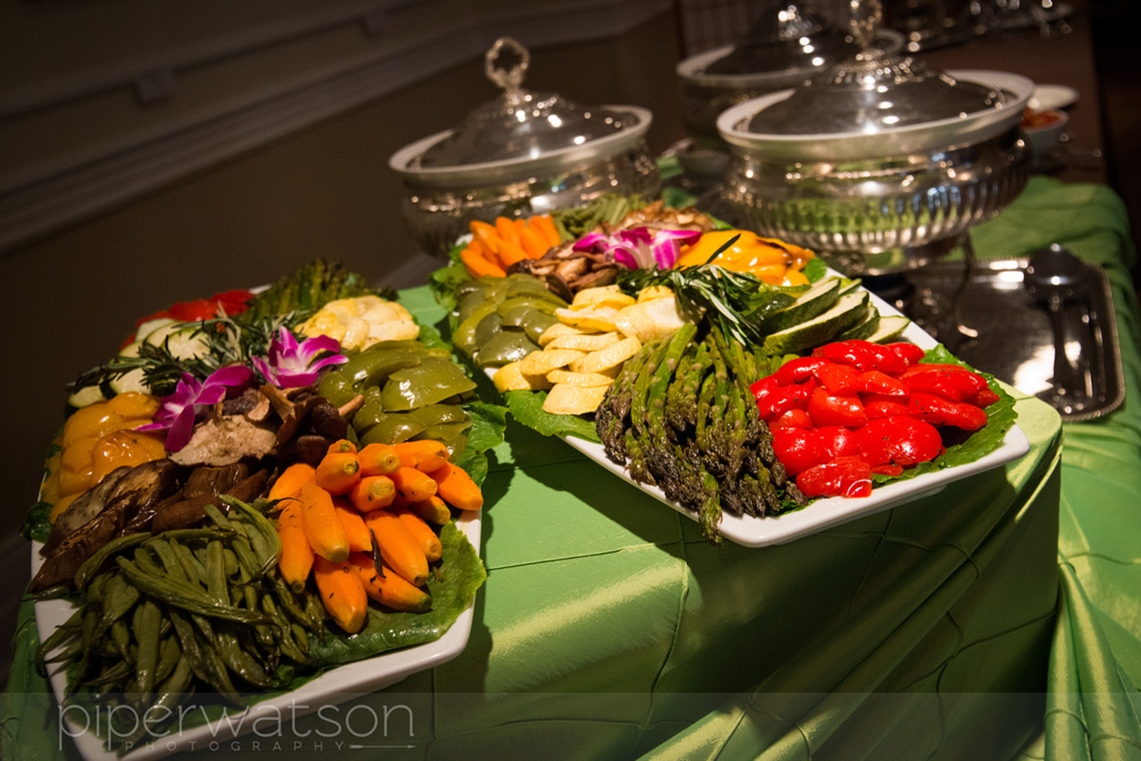 03_Catering